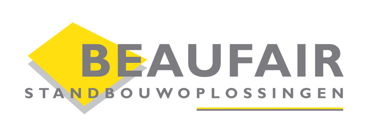 Logo Beaufair